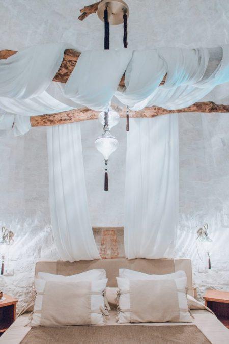 Leonardo-trulli-resort