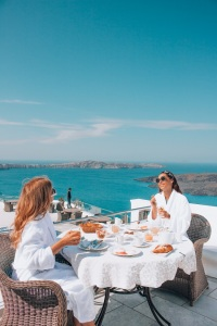 lUXURY_hOTEL_sANTORINI