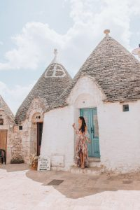 Alberobello-One-DAy