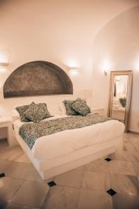 Anteliz_suites_santorini