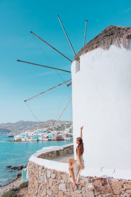 PICTURE_PERFECT_MYKONOS