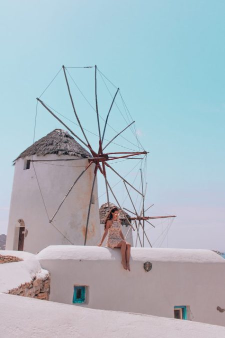 BEAUTIFUL_PLACES_MYKONOS