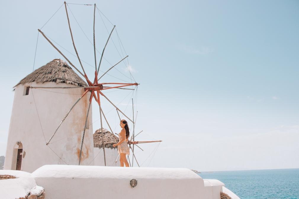 BEAUTIFUL_PLACES_MYKONOS