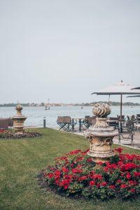 Hotel_Kempinski_Venice