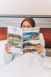 Cinque_Terre_hotel