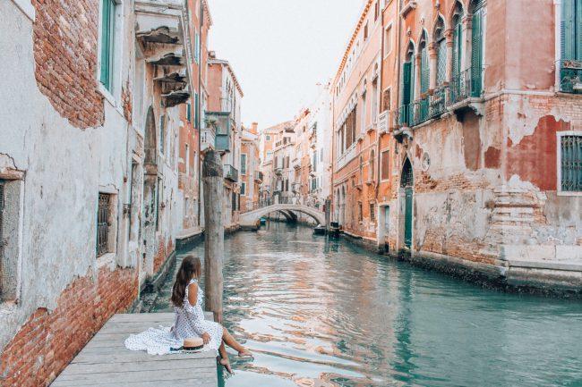 kempinski_Venice